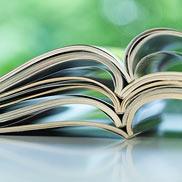 Knowledgebase Erwachsenenbildung Symbolbild Universitäre Forschung